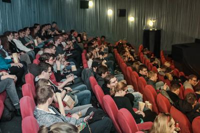 Filmpalast Wf