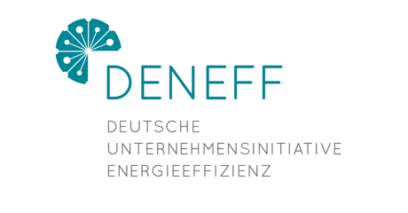 [Translate to English:] Logo DENEFF