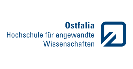 [Translate to English:] Logo Ostfalia