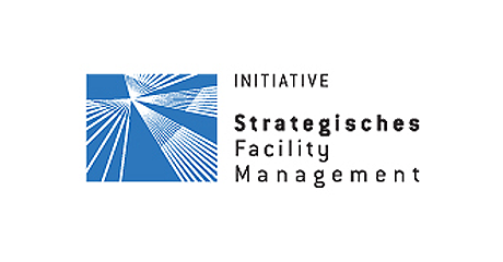 [Translate to English:] Logo Initiative Strategisches Denken